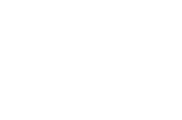 somatic logo - full - White - transparent background - high res